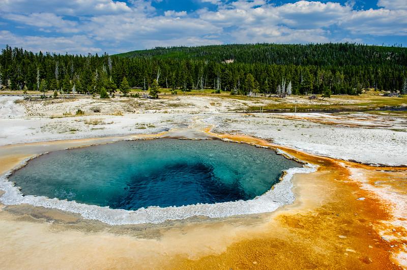 20130816-18 Yellowstone 147.jpg