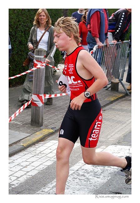 TTL-Triathlon-422.jpg