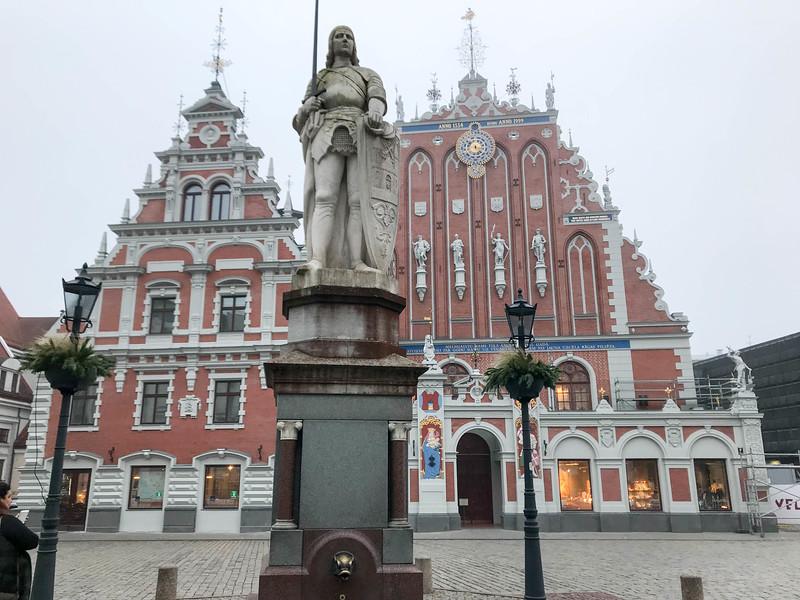 Riga127.jpg