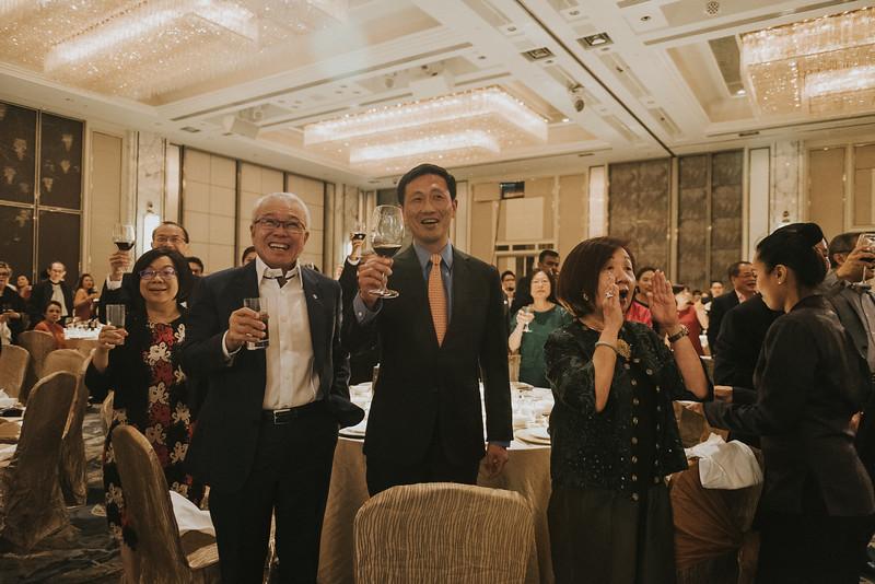 WeKing_Kiara_Wedding_in_Singapore_Shangri_La_day2 (203).jpg