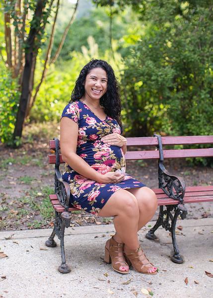 Michele Shumpert Maternity_29.jpg