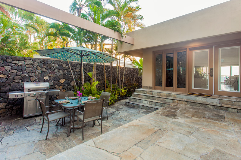 Kona real estate photography-2-22.jpg