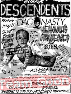 DESCENDENTS2.jpg