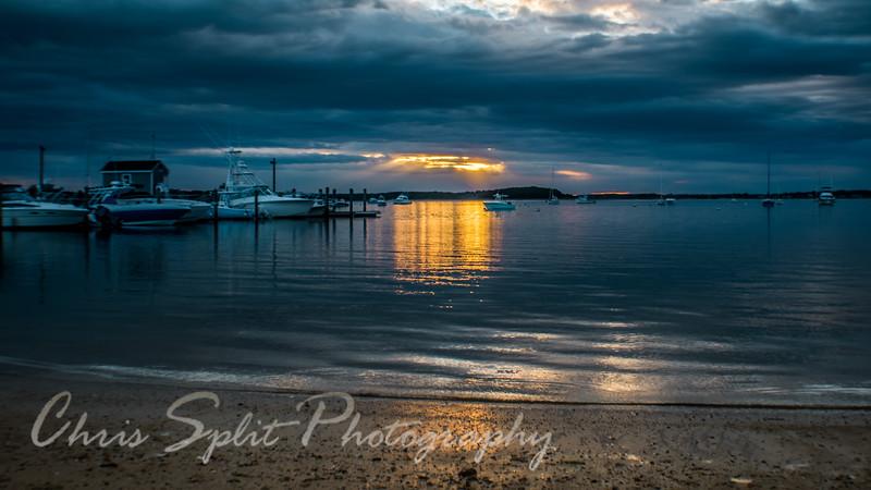 sunset from shore june 2017 (1 of 1).jpg