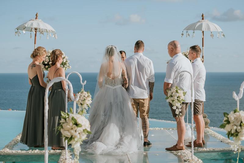 28418_Brittany_Jake_Wedding_Bali (118).jpg