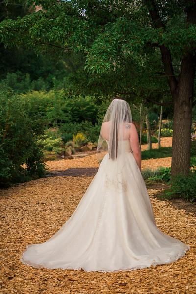 abbie-oliver-bridals-30.jpg