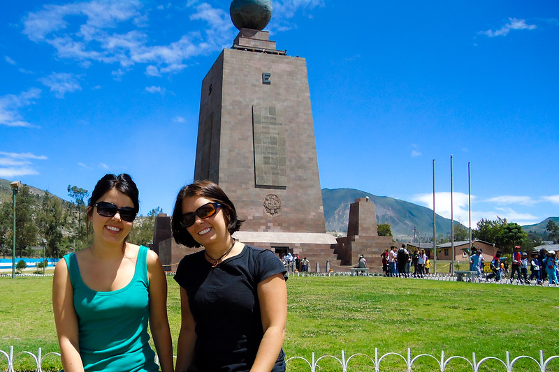 awkward-posing-at-the-equator_4882328913_o.jpg