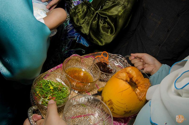 Malaysia-Sabah-Birthday-2451.jpg