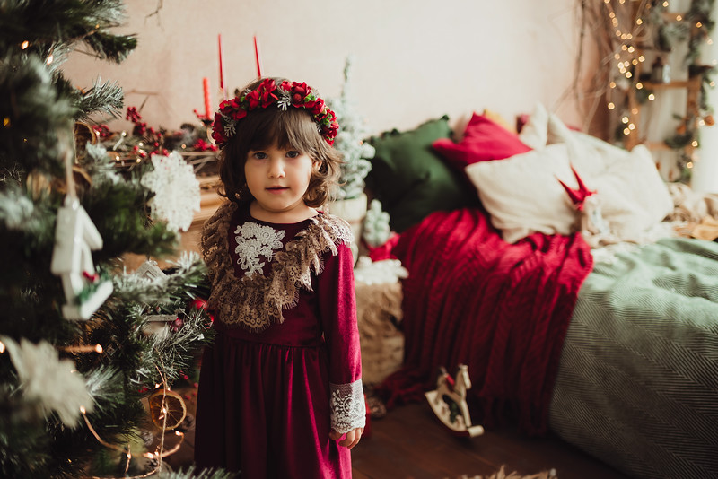 Daria Craciun 2019_Catalina Andrei Photography-17.jpg