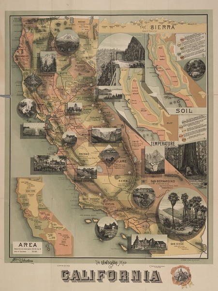 1885-map-unique-of-California.jpg
