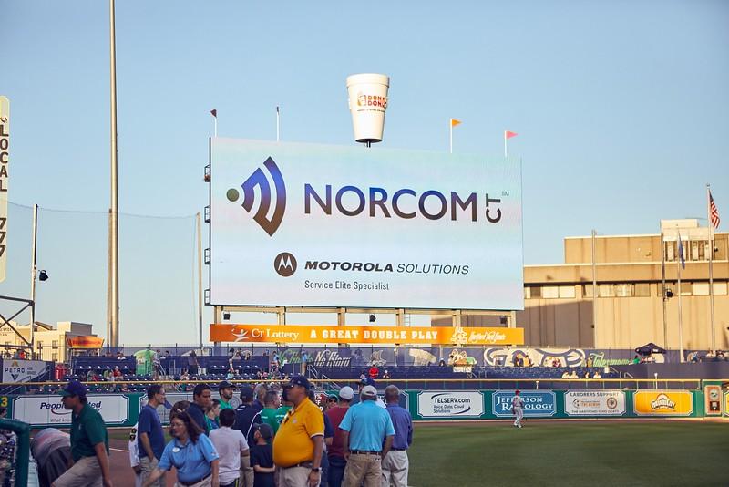 Norcom 0192.jpg