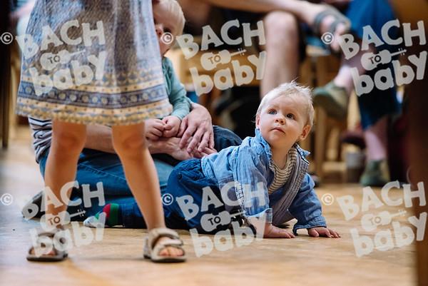 © Bach to Baby 2017_Alejandro Tamagno_Balham_2017-07-22 039.jpg