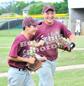 Sports July 24, 2014
