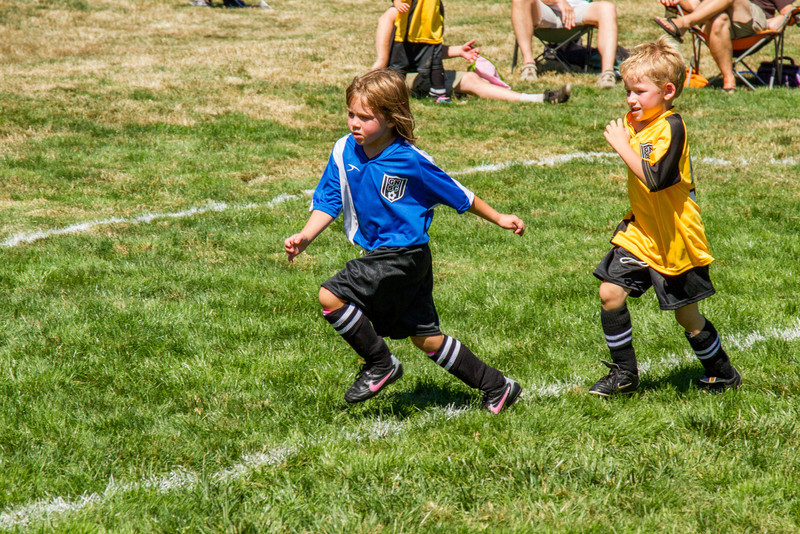 09-08 Sora Tobin First Soccer Game-156.jpg