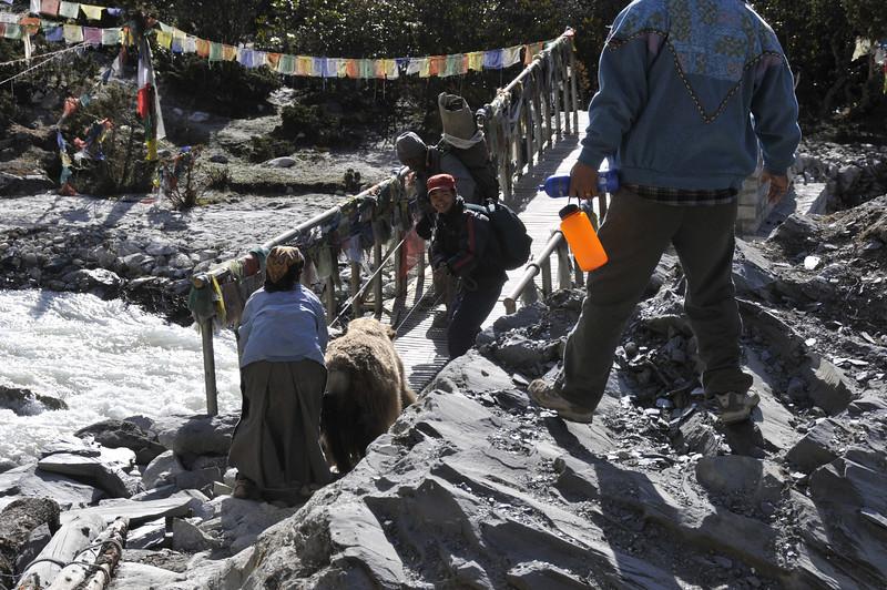 080518 2915 Nepal - Everest Region - 7 days 120 kms trek to 5000 meters _E _I ~R ~L.JPG