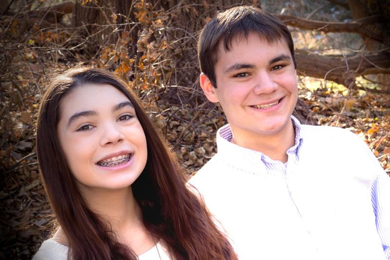 Galante Siblings 8.jpg