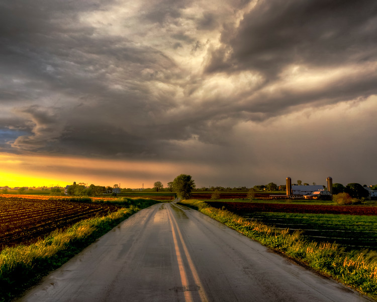 storm - sunset storm clouds weavertown road (p).jpg