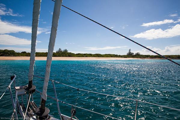 2014-01 Caribbean Cruisin'