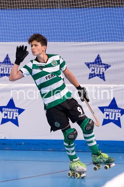 17-10-07_EurockeyU17_Benfica-Sporting14.jpg