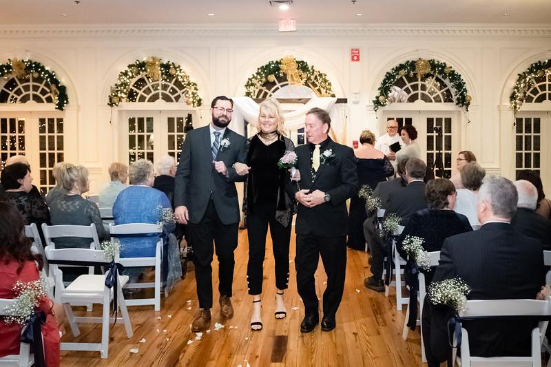 RHP CBLI 01042020 Wedding Images #104 (C) Robert Hamm.jpg