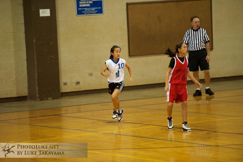 2012-01-15 at 15-22-28 Kristin's Basketball DSC_8054.jpg