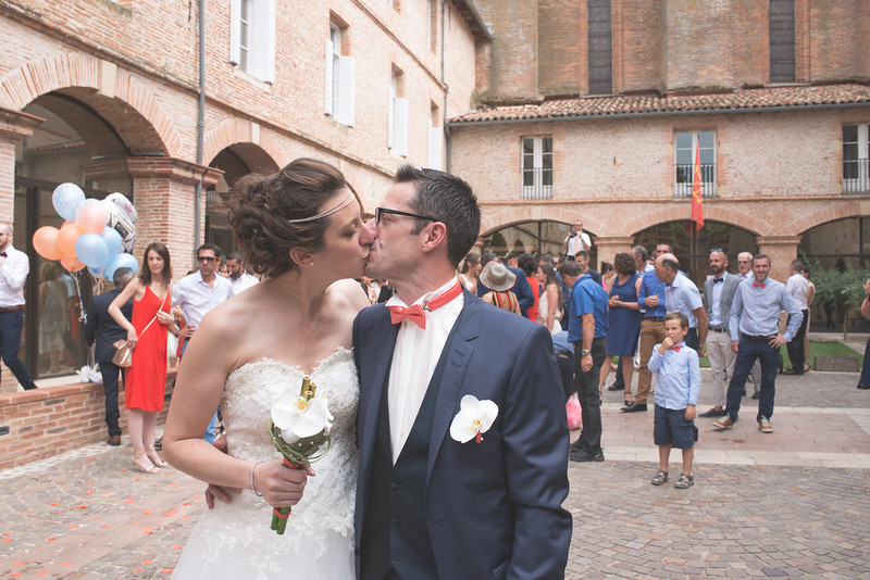 20170722-Emilie & Jerôme - Beautiful French Wedding-968.jpg