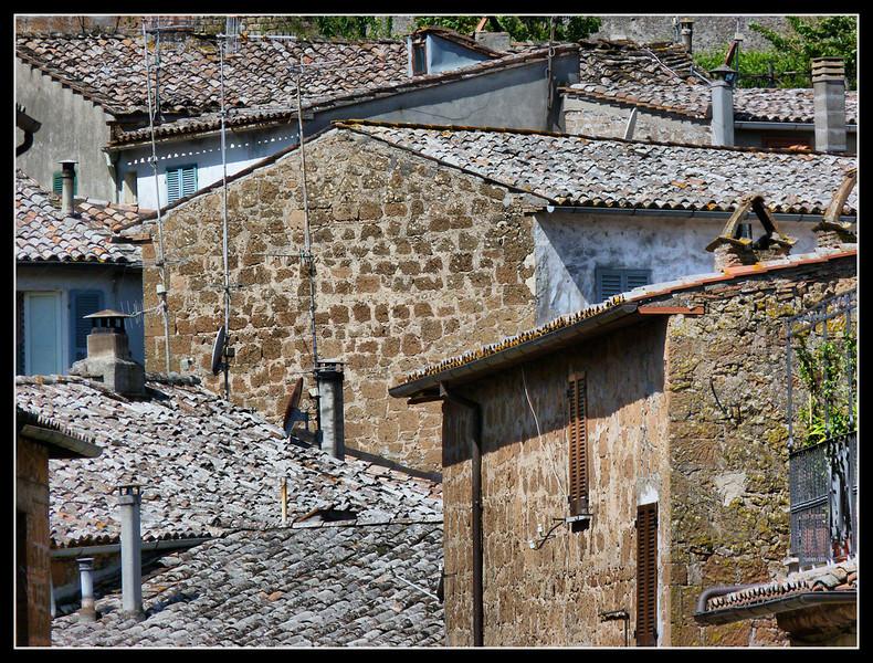 2011-05-LZ-Acquapendente-11.jpg
