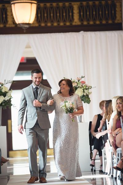 Gabrielle & Darien WEDDING-1280.jpg