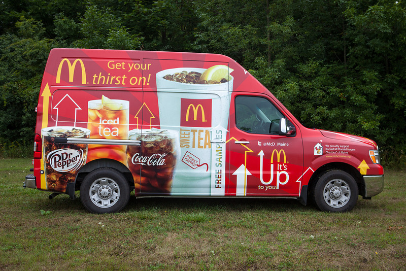 McDonalds-Up-Team-63.jpg