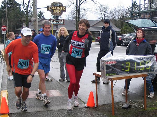 2005 Boxing Day 10-Mile Handicap - img0012.jpg
