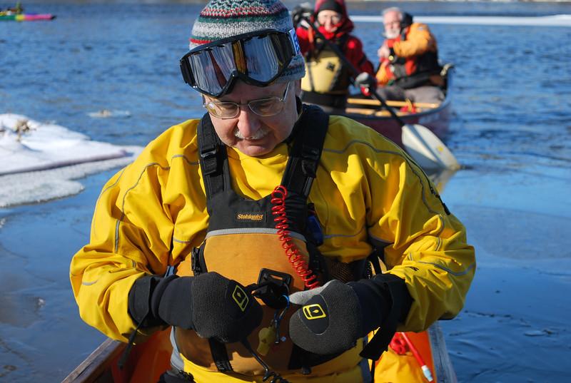 WWCC New Year's Paddle 2013 099.JPG