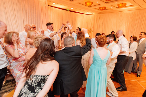 West-Palm-Beach-Wedding-Photographer-Andreo-Studio-800_0479