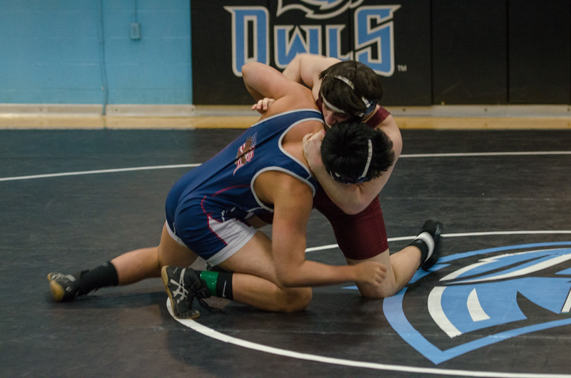 Carroll County Wrestling 2019-99.jpg