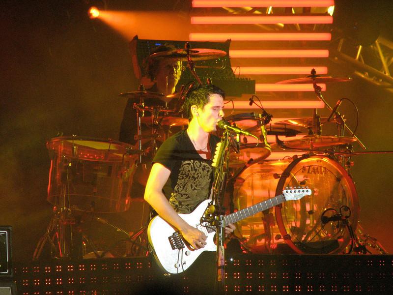 Lollapalooza 2007 434