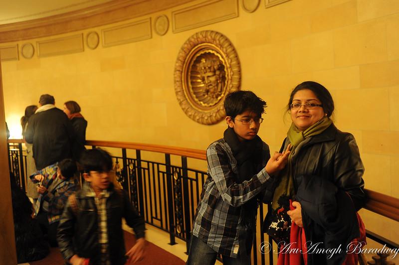 2012-12-23_XmasVacation@NewYorkCityNY_191.jpg