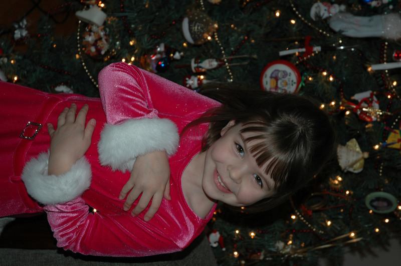 2009 December 024.JPG