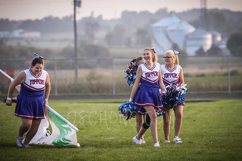 GC Football vs Elk Mound-0168.JPG