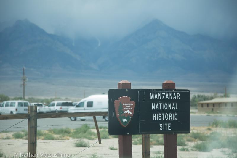 28-MAY-2016 Manzanar, Death Valley-6.jpg
