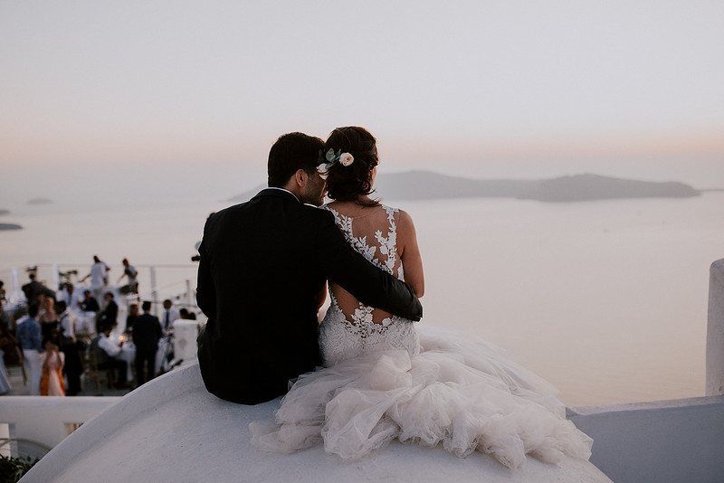 Tu-Nguyen-Destination-Wedding-Photographer-Santorini-Rocabella-Hotel-Euna-Ehsan-694.jpg