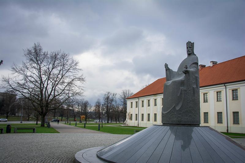 Vilnius50.jpg