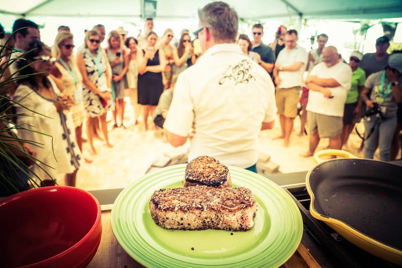 Tim Love and I love Steak.jpg