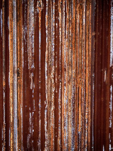 2020-05-17 Bastrop Metal 2 PPAN2212.jpg