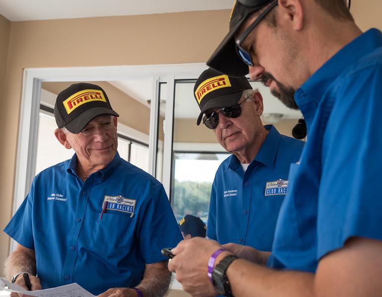 20190922_0013_PCA_Racing_Day2_Michael.jpg