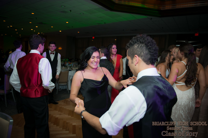 HJQphotography_2017 Briarcliff HS PROM-352.jpg