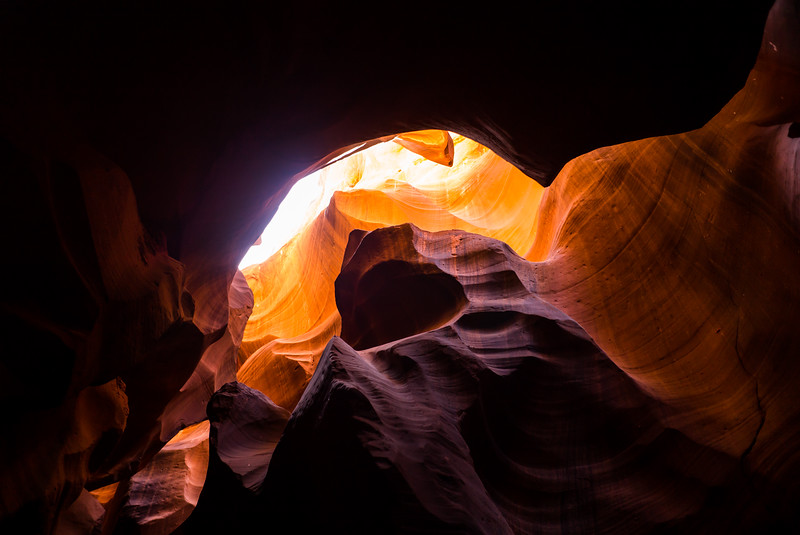 Arizona Sedona Antelope Canyon Hover Dam0009.jpg