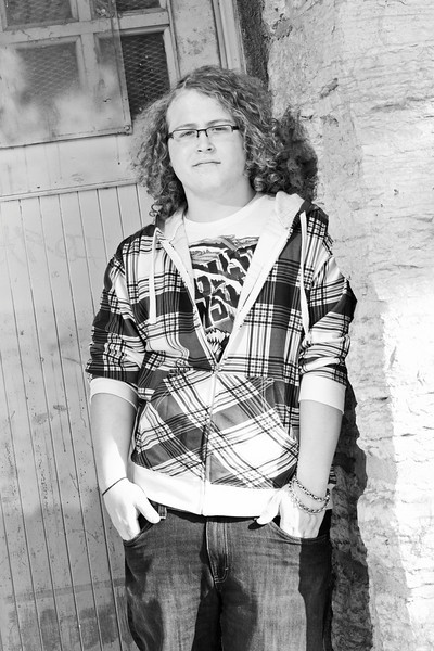 Colin_SeniorPhotos_089.jpg
