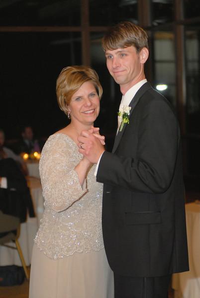BeVier Wedding 631.jpg