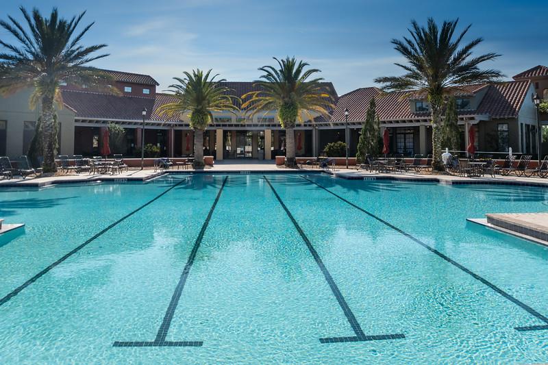 Palms Outdoor Pool 3-Edit.jpg