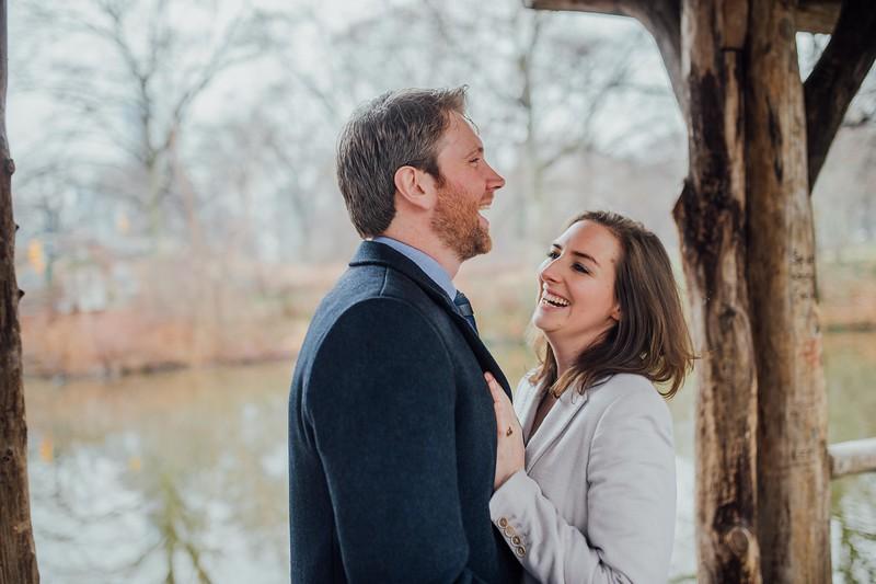 Tara & Pius - Central Park Wedding (81).jpg