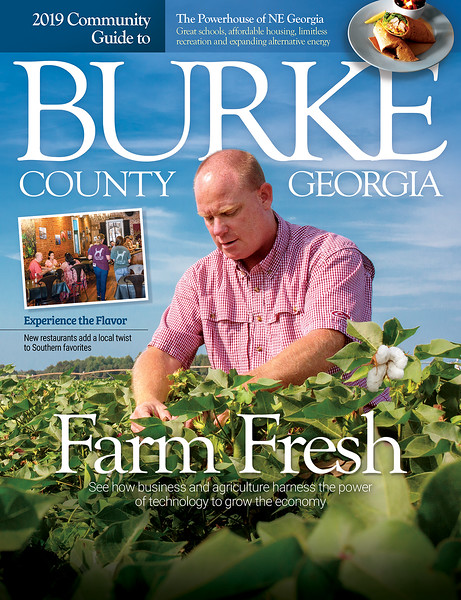 Burke County NCG 2019 - Cover (3).jpg